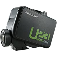 U23 - Mini Pan / Tilt / Zoom 1080P IP Camera