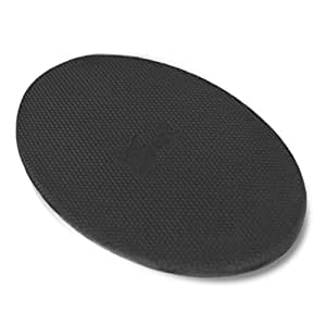 Amazon.com : RatPad and RatPad XL Eco-Foam Yoga Knee Pads