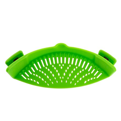 Biout Strainer Dishwasher Universal Vegetables product image