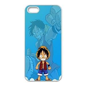 iPhone 5, 5S Csaes phone Case One Piece YK92466