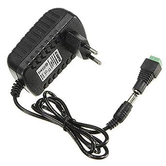 Ersatz Feuerl/öscher Halterung Auto ge/ändert Aluminiumlegierung einstellbar Feuerl/öscher Halterung Kofferraum Halter Auto Feuerl/öscher Halterung