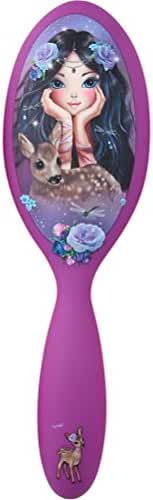 Top model Fantasy Fawn Brush