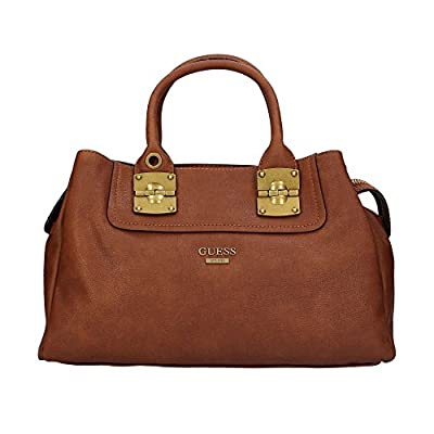 GUESS Frankee Girlfriend Satchel