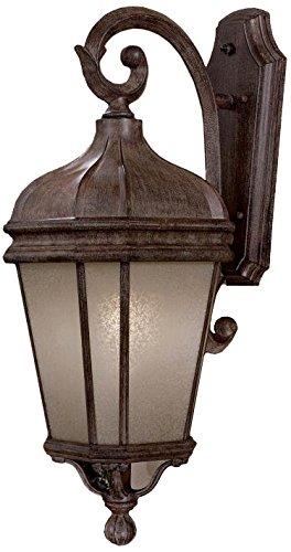 Lamp Plus Outdoor Lighting
