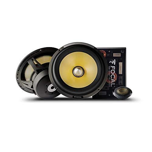 Focal ES165K2 Elite K2 Power Series 6.5