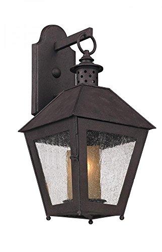 Troy Lighting Outdoor Light Fixtures - 7