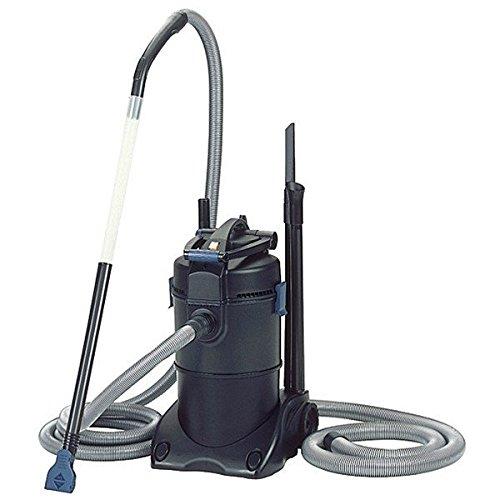 Oase Pondovac 3 Professional Koi Pond & Water Garden Vacuum System