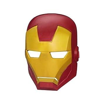 Hasbro - Máscara Marvel Avengers Edad de Ultron, surtido, 1 unidad (B0439)