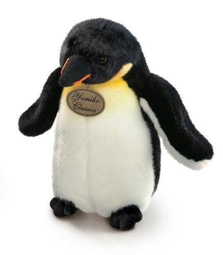 (Russ Berrie Yomiko Penguin 10