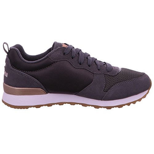 Grau Low Herren Equalizer Skechers Top nbsp;Mind Game Hw8pRRqvY