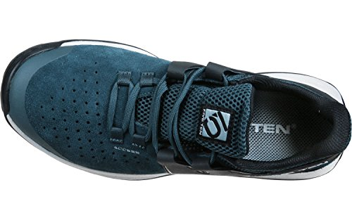 Five Ten Access Zapatillas de aproximación Azul