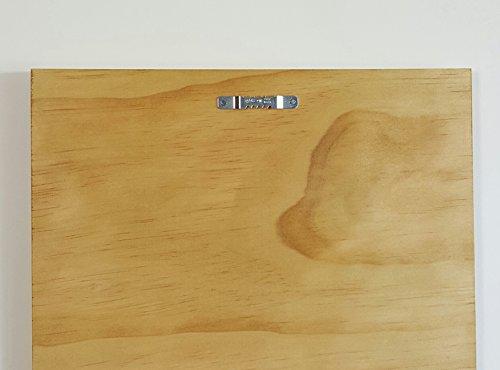 Trapper Designs- C.O.F.F.E.E. Christ Offers Forgiveness- Solid Wood Home Decor Sign 7″x10″