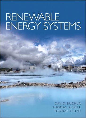 Renewable Energy By Godfrey Boyle Pdf Free Download Rapidshare