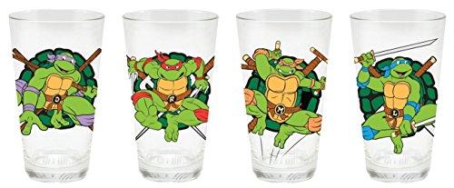 ninja turtle stuff - 8