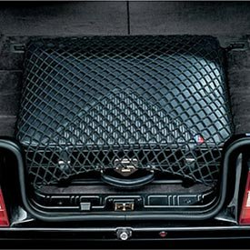 bmw-luggage-compartment-floor-net-x3-sav-2005-2012-x5-sav-2005-2012-5-series-sport-wagons-2006-2010-