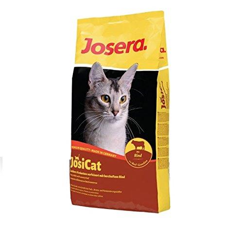 Josera JosiCat Katzenfutter