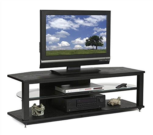 (CRX Video Stand)