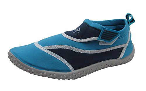 Womens Velcro Ankle Fashionable Scheme product image