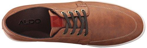 ALDO Iberarien Fashion Cognac Sneaker Men 77xUzaq