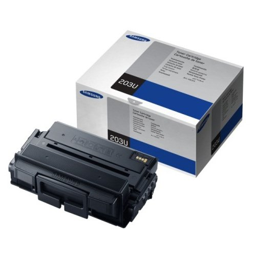 Samsung MLT-D203U/XAA 15K Yield Toner Toner Photo #2