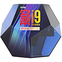 Intel Core i9 9900KS Octa Core LGA 1151 4GHz Unlocked CPU Processor