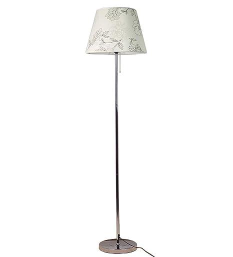 Iluminación Lámpara de pie Estudio de cabecera Estudio ...