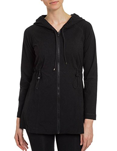 SPANX Ath-Leisure Contour Jacket