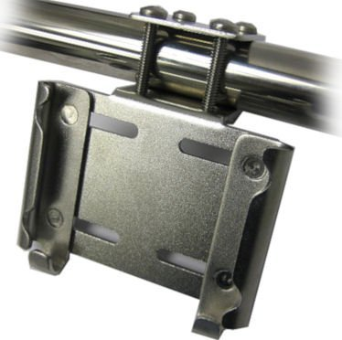 Windline PM-3 Anchor Rail Mount for 1.25 in. Railing by Windline