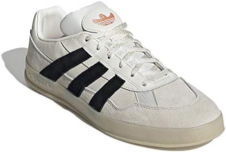 Adidas Herren Aloha SUPER Sneaker Weiß