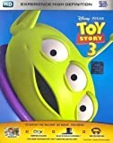 Toy Story 3 (3D)