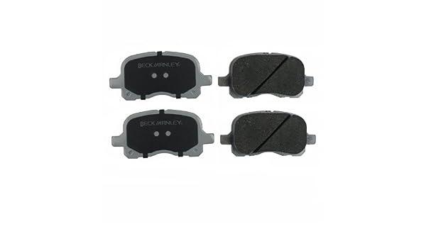 TOYOTA Genuine 71960-06220-B2 Headrest Assembly