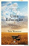 img - for Uma Educa  o (Portuguese Edition) book / textbook / text book