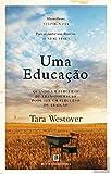 Uma Educação (Portuguese Edition)