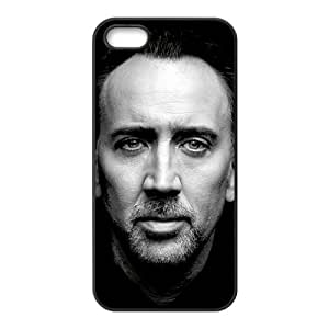 Dreamy Luke Bryan Cell Phone Case for Iphone 5s
