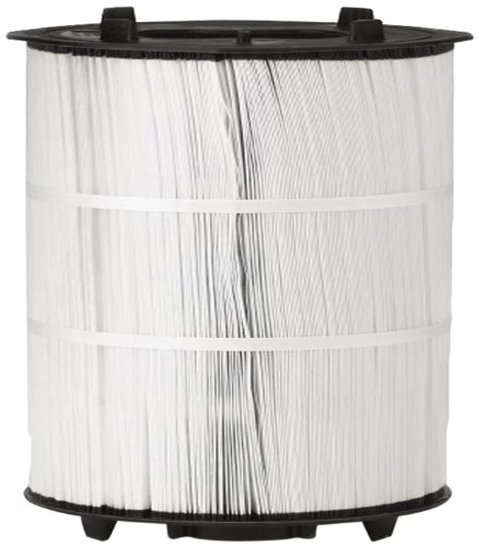 Pentair 25022-0203S Large Outer Cartridge Replacement Sta-Rite System 3 SM-Series S8M150 Pool and Spa Cartridge Filter (Cartridge Filter System Pool)