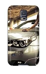 New Fashion Case Cover For Galaxy S5(MGKlRdc4881teLyq)
