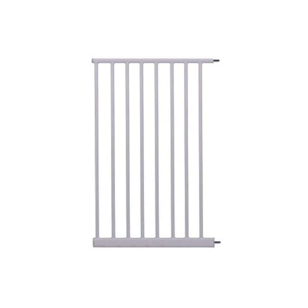 【楽天ランキング1位】 圧力ドア、幅60-160cm、高さ79cm、自由な打ち抜き さいず、双方向ドア自動リバウンド (サイズ Expands、赤ちゃんペットの安全ドア、白に適しています (サイズ さいず : Expands 56cm) Expands 56cm B07JVVB5HJ, 備前市:34be1f01 --- a0267596.xsph.ru