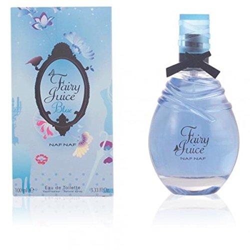 fairy juice - 2