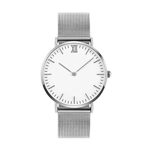 womens-analog-quartz-watch-ladies-wristwatch-unique-white-dial-fashion-casual-business-dress-watch-s