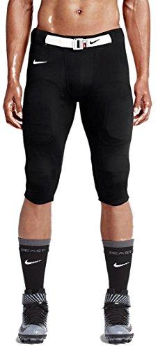OPEN FIELD PANT SU14 (Belt Football Nike)