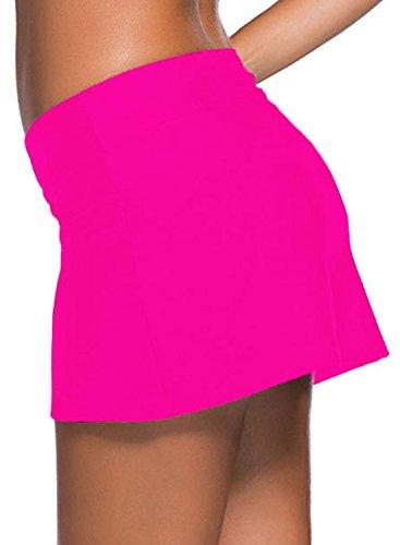 skirt board - 9