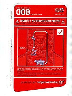 virgin-atlantic-flight-008-los-angeles-to-london-identify-alternate-bar-route