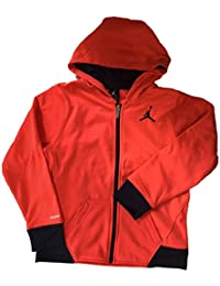 b22aaee53327 Amazon.com  Oranges - Jackets   Coats   Clothing  Clothing