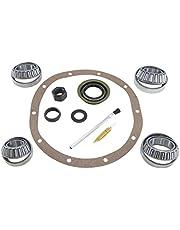 """USA Standard Gear (ZBKC8.25-B) Bearing Kit for Chrysler 8.25"""" Differential"""
