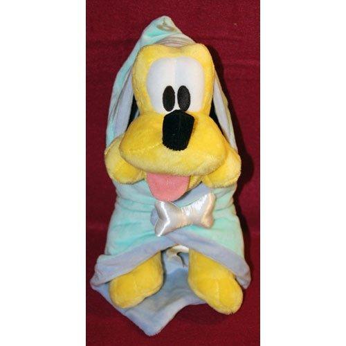 Disney Babies - Pluto