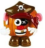 Pirate Pumpkin Kit
