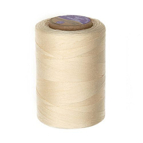 thread for machine quilting