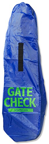 Gate Check Bag for Umbrella Stroller