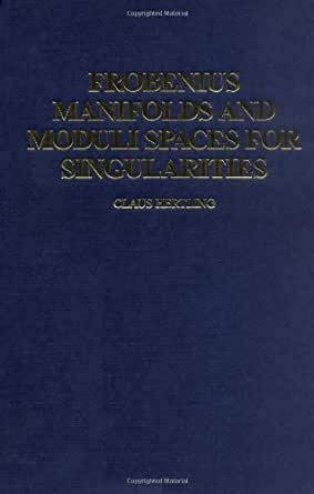 buy morality mortality volume i death and whom to save from it oxford ethics series
