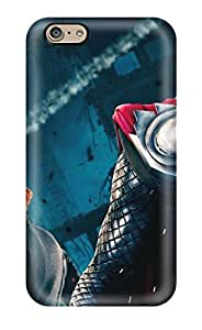 Evelyn C. Wingfield's Shop JeremyRussellVargas Avengers Feeling Iphone 6 On Your Style Birthday Gift Cover Case